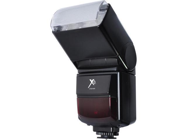Compatible with Havit MS745 DURAGADGET Black Neoprene Lightweight Zip-Locked Case