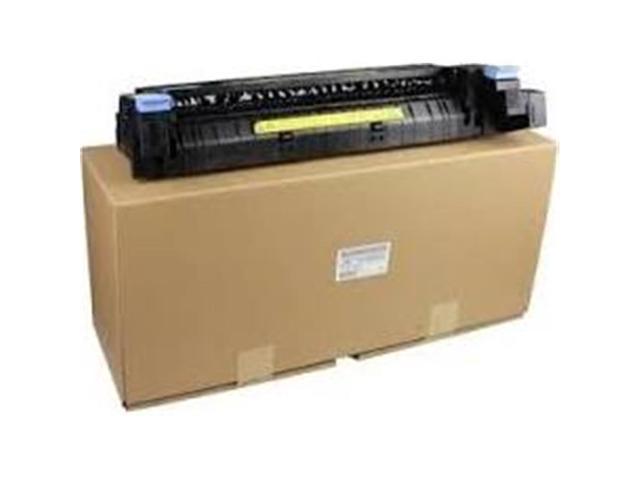 HP CE710-69001 Fuser Kit for HP CLJ CP5225 Series Printer 110V