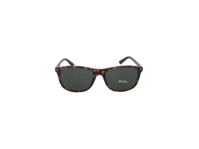 905d074dd36ba Prada M-SG-2019 PR 01RS 2AU3O1-Havana Mens Sunglasses