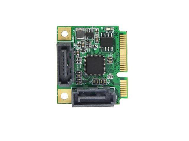 Intel I350-T4 Gigabit Ethernet Network Server Adapter RJ45 PCI-Express Lan  Card I350-T4 V2 Quad Ports 1000Mbps - Newegg com