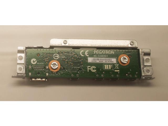 HP D290 LAN DRIVER FOR WINDOWS 10