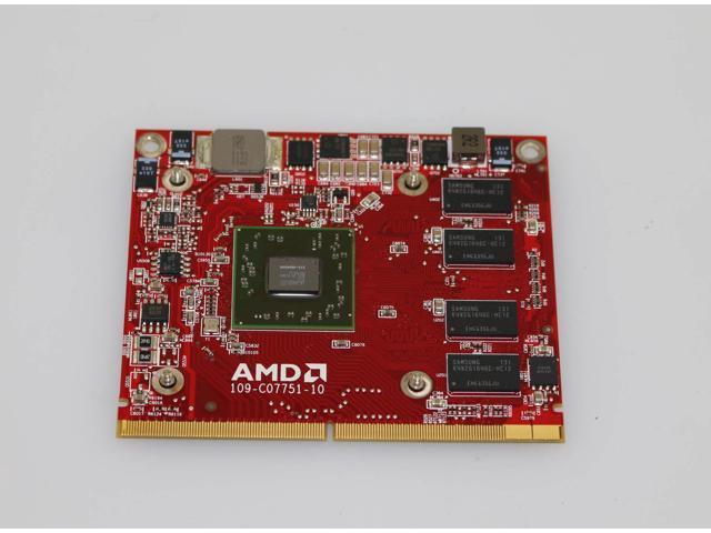 461536-001 HP HP DC5800 LGA 775SFF//MT Main Logic Board