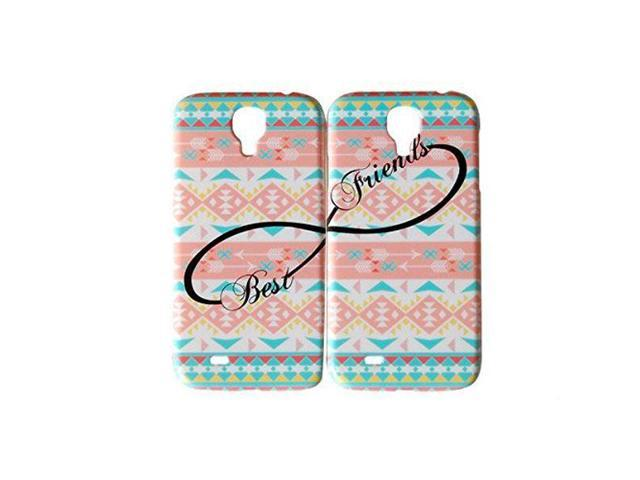cover samsung best friend