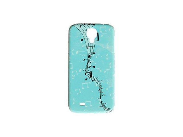 cover samsung galaxy s6 music