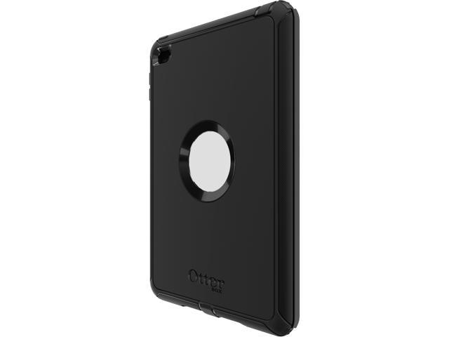 check out 17c33 80fdb OtterBox Defender iPad mini 4 Case - Newegg.com