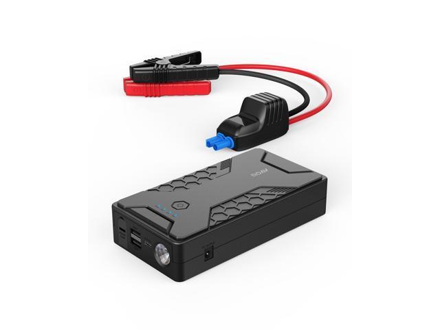 Anker Roav 1000A 12800mAh 12V Portable Car Jump Starter