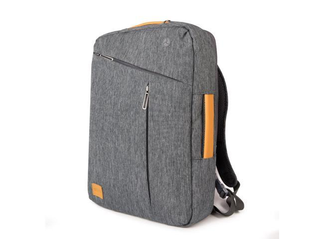 673238dcdf62 WIWU 15.6 Inch Laptop Briefcase Backpack Waterproof Convertible  Multi-functional 3 in 1 Laptop Rucksack Messenger Single-shoulder Backpack  for Men ...