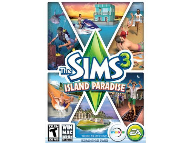 sims 3 installation code for pc