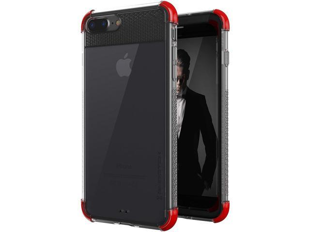 cover wireless iphone 7