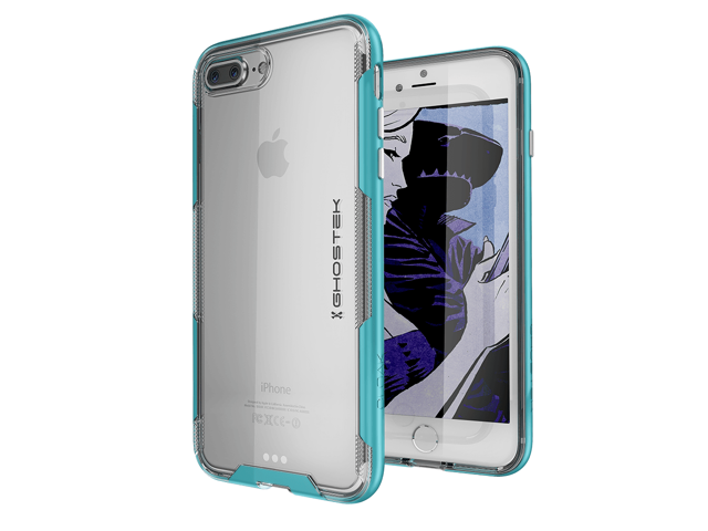 case charger iphone 8 plus