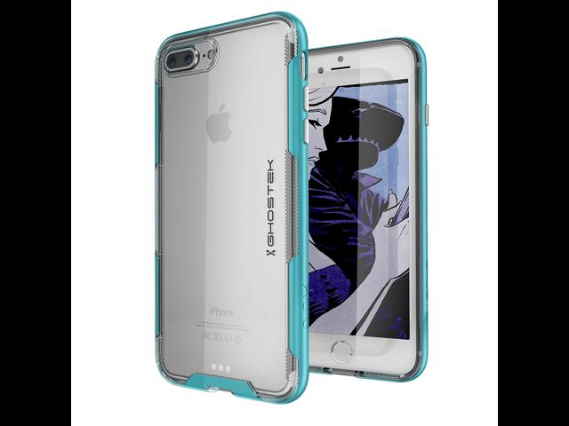 power case iphone 8 plus