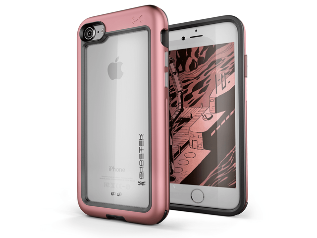 iphone 8 case contemporary
