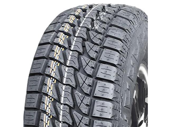 31×10 50r15 Tires >> Leao Lion Sport A T 31 10 50r15 109r Bsw All Season Tire Newegg Com