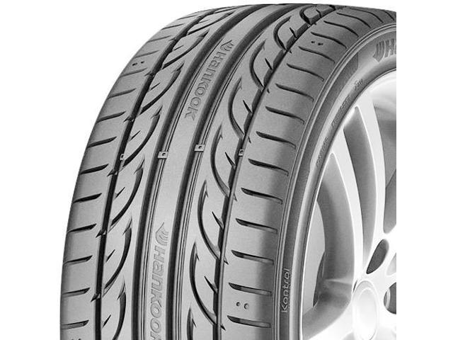 Hankook Ventus V12 Evo2 >> Hankook Ventus V12 Evo2 K120 245 40r18 97y Uhp Tire
