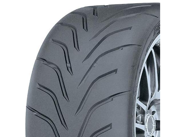 Toyo Proxes R888 >> Toyo Proxes R888 P225 50r14 89v Bsw Summer Tire Newegg Com