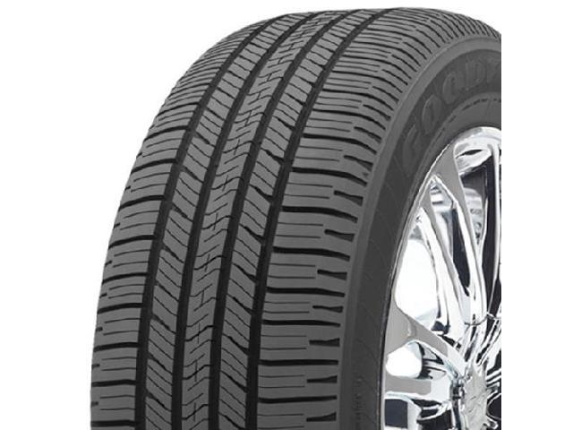 2 Tires Goodyear Eagle LS2 P225//50R18 94T BSW