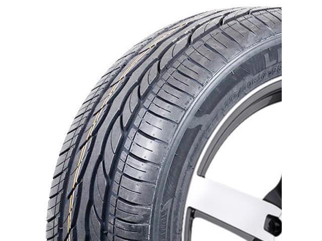 31×10 50r15 Tires >> Leao Lion Sport Uhp 31 10 50r15 109q Bsw All Season Tire Newegg Com