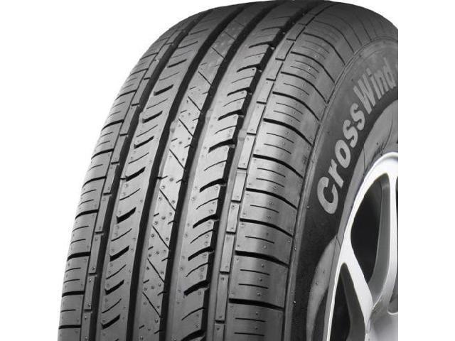 Crosswind HP010 225/65R17 102H Radial Tire
