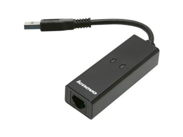 CONEXANT 56K EXTERNAL MODEM DRIVER FOR WINDOWS 8