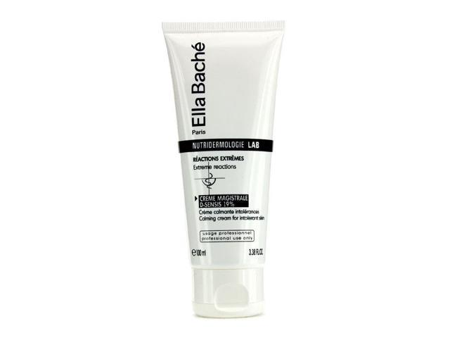 Ella Bache - Nutridermologie Magistral Cream D-Sensis 19% (Salon Size)  100ml/3 38oz - Newegg com