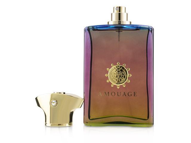 Spray Eau Amouage Jc1ful3tk 100ml3 4oz De Imitation Parfum rdQChxts