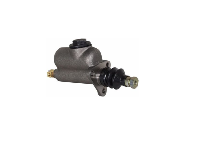 BRAKE MASTER CYLINDER PARTS FITS CLARK YALE HYSTER AND CATERPILLAR FORKLIFTS