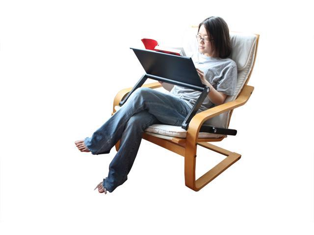 Pleasing Adjustable Height And Angle Ergonomic Book Holder Reading Textbook Stand For Big Heavy Books Studying In Bed Couch Sitting Standing At A Desk Tablet Gmtry Best Dining Table And Chair Ideas Images Gmtryco
