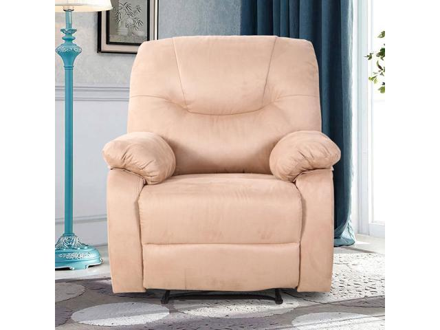 Pleasant Power Motion Recliner Desired Fabric Power Recliner Dailytribune Chair Design For Home Dailytribuneorg
