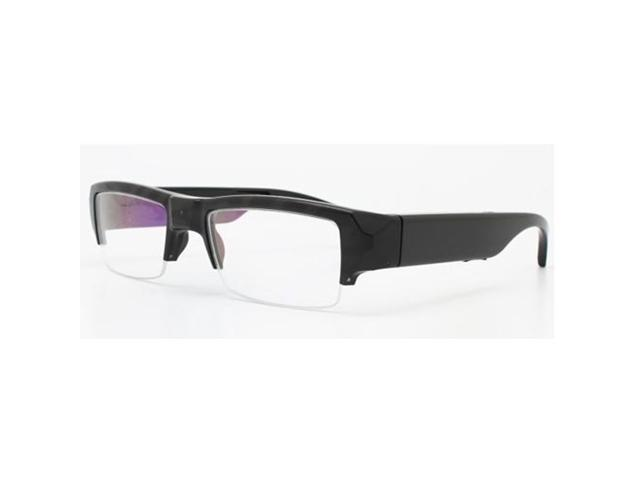 8ca5299a439 A3000 HD 1080P Glasses Camera Eyewear Video Recorder Sunglasses Camera  Recording DVR Spy Camera Glasses