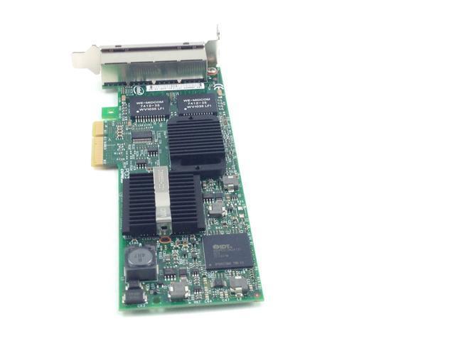 EXPX9501FXSR-DELL 10GB SINGLE PORT PCI-E NIC TESTED