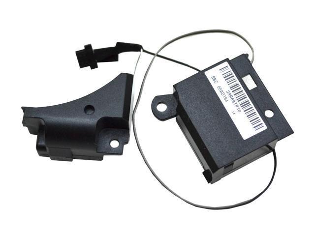 Used - Like New: 39R68TP10 HP Pavilion 17-E Speaker Set 39R68TP10 Laptop  Speakers - Newegg com