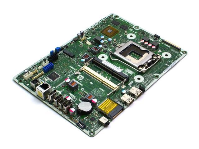 793298-003 HP 22-3 23-R Series Board 793298-003 Intel LGA1150 Motherboard -  Newegg com