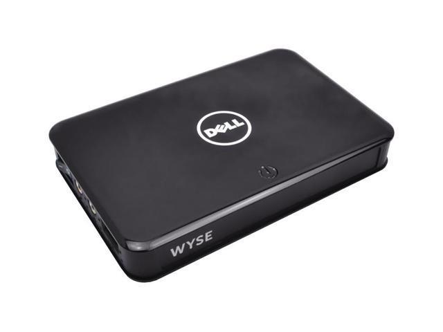 CN-0TFVT9 N05D 1010 Dell Wyse D10DP Windows Multipoint Server USB2 0 VGA  RJ45 Zero Client TFVT9 Thin Clients - Newegg com