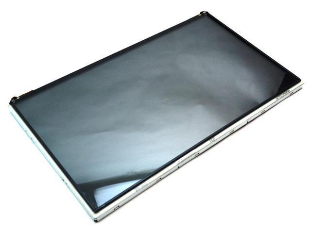 Refurbished: LTM200KT03 A02 Samsung Gateway ZX4300 HP Touchsmart 310 20