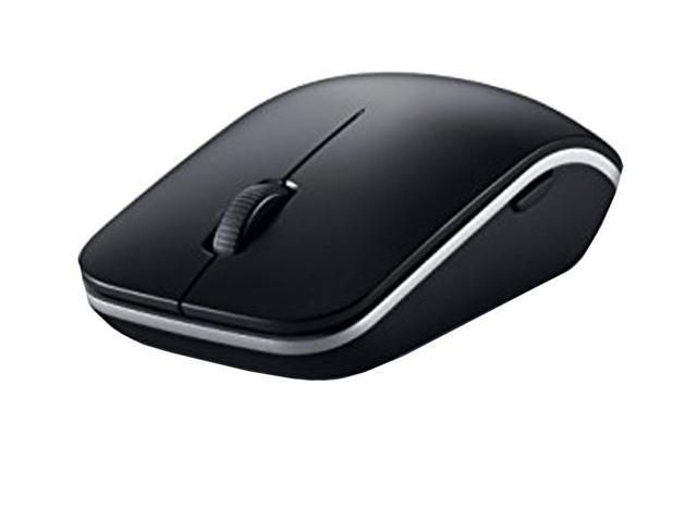 958d540112e 0JX2GP CN-0JX2GP WM524 Dell Black Travel Wireless Bluetooth 3.0 Optical  Mouse JX2GP USA Mouse
