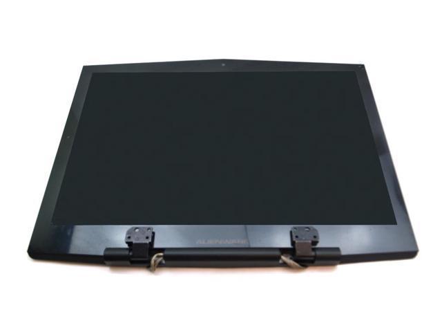 Dell Latitude E5400 E5500 Genuine Laptop LCD Screen 0RM551 RM551 Video Inverter