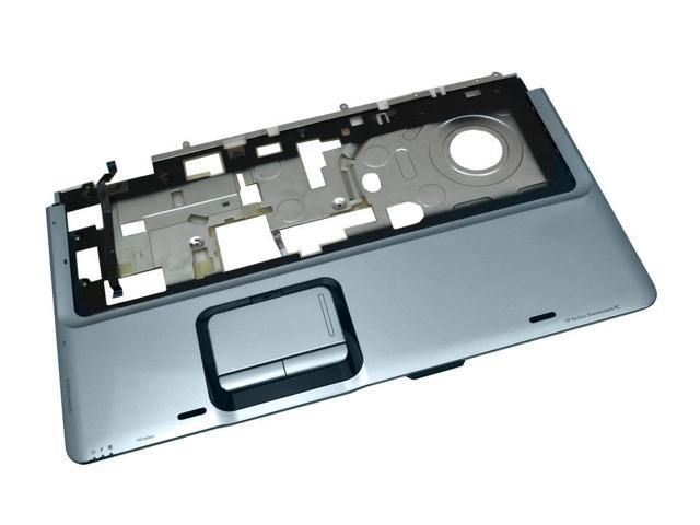 HP DV9000 TOUCHPAD TREIBER HERUNTERLADEN