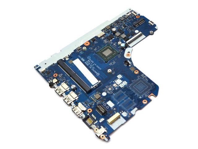 Used - Like New: Dlade LA-G241P Lenovo Thinkpad 130-15AST 81H5 Series AMD  A6-9225 Laptop Motherboard 5B20R34439 Laptop Motherboards - Newegg com