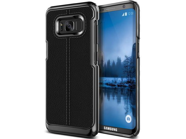 galaxy s8 protective case