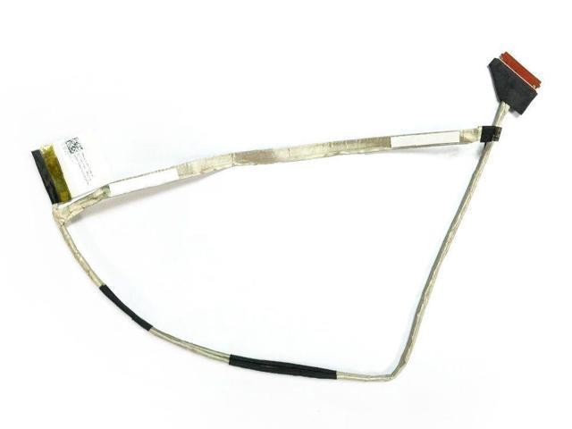 LCD Video screen cable Flex wire For HP probook 430 G2 ZPM30 laptop DC02001YS00