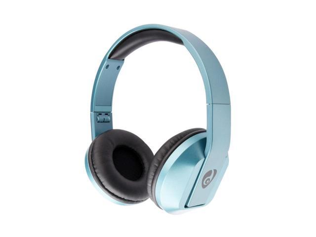 S77 Over Ear Wireless Bluetooth Headphones With Microphone Stereo Bluetooth Headset For Phone Pc 8 Hours Music Newegg Com