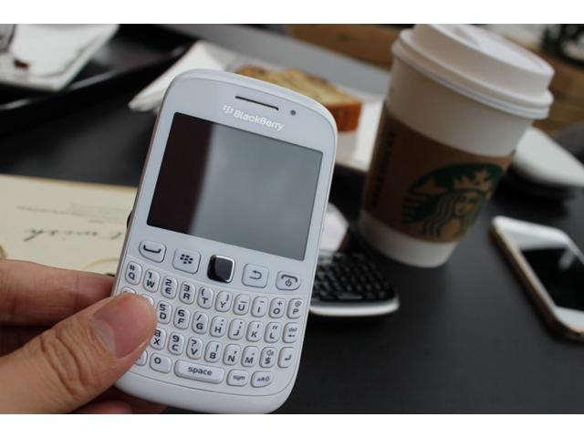 outlet store e62b1 61842 Refurbished: original blackberry 9320 curve mobile phone QWERTY Keyboard  WIFI 3.2MP camera - Newegg.ca