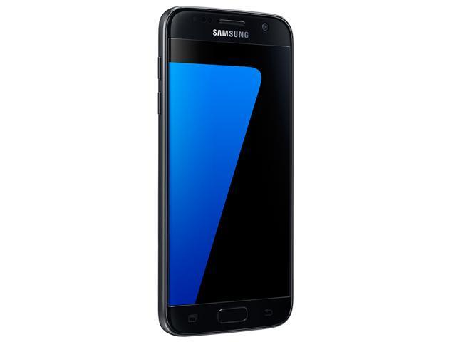 Refurbished: Original Unlocked Samsung Galaxy S7 G930P  5.1'' 12MP  LTE Android Mobile phone4G RAM 32G ROM NFC Smartphone