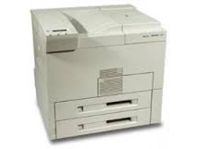 LASERJET 8100DN DRIVER DOWNLOAD FREE