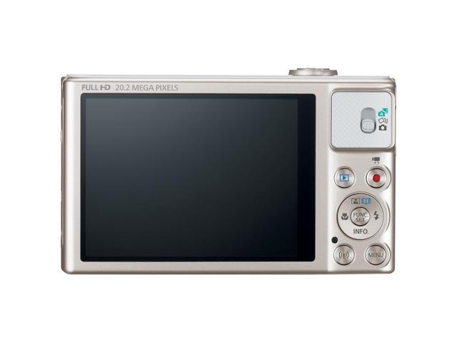 Compatible with Panasonic HC-V700M V500M V700 TrueVue Anti-Glare Digital Camcorder Screen Protector Lexerd