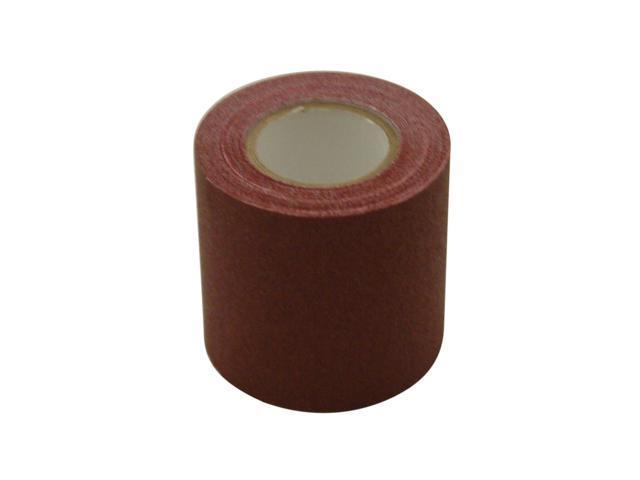 2 in Olive Drab x 15 ft. JVCC REPAIR-1 Leather /& Vinyl Repair Tape