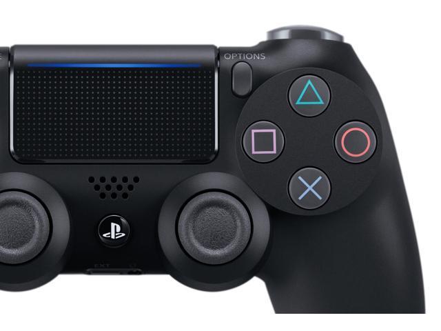 Master Modded PS4 Controller - Light Bar Version (CUH-ZCT2U) with Rapid  Fire / Jitter / Auto Aim / Burst / Sniper Breath / Quickscope / Akimbo /  Drop