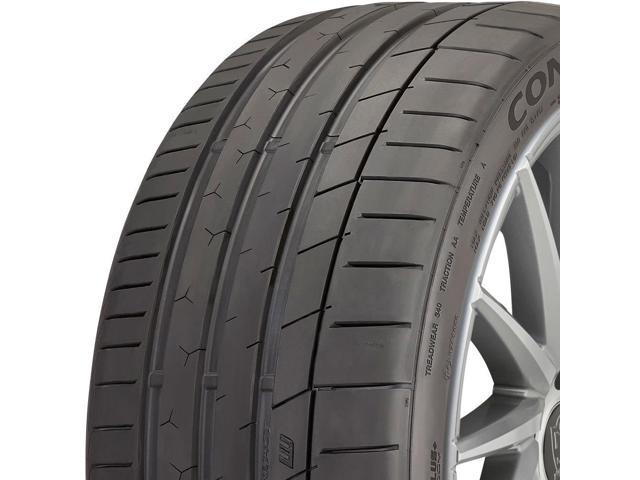 275 35 19 >> 1 New 275 35zr19xl 100y Continental Extremecontact Sport 275 35 19 Tire Newegg Com