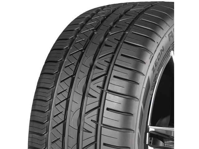 245 45 17 >> 4 New 245 45r17 95w Cooper Zeon Rs3 G1 245 45 17 Tires