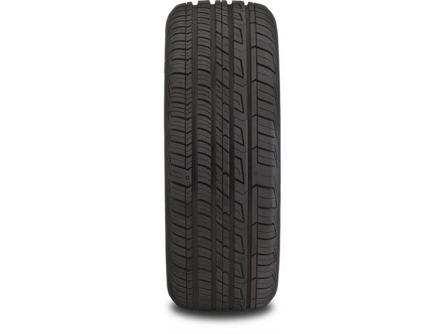 2 NEW 225//55-18 COOPER CS5 ULTRA TOURING 55R R18 TIRES